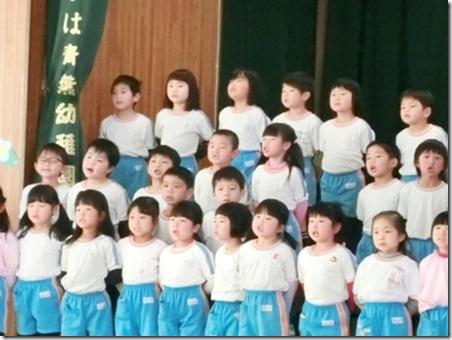 CIMG4659